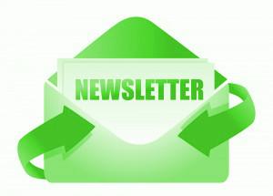 newsletter-icon-300x215