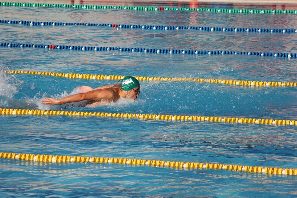 Nuoto libero payton - Piscina valdobbiadene orari nuoto libero ...