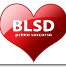 BLSD, alla Payton il corso che salva la vita