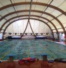 A Bari al via i nuovi corsi Payton: ecco le novità tra nuoto e acquagym.
