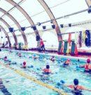 Nuoto e non solo, alla Payton professionalità e convenienza