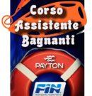 CORSO ASSISTENTE BAGNANTI