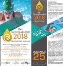 Bari Swimming Contest, ci vediamo allo Stadio del Nuoto di Bari il 25 febbraio