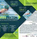 Trofeo Payton 2018, al via le iscrizioni