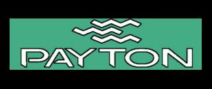 Payton