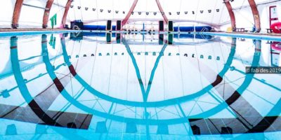 payton 2019 corsi vasca sussidi