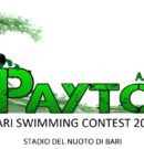Bari Swimming Contest 2019: le batterie e il timing gare