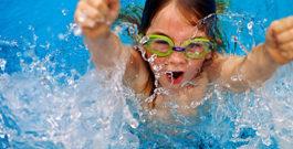 NuotaEstate in sicurezza alla Payton