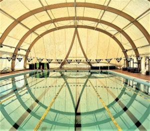 piscina payton bari giugno 2021