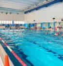 Recupero corsi allo Stadio del Nuoto di Bari: date e modalità